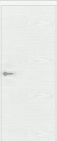 Уника 2 RAL9003
